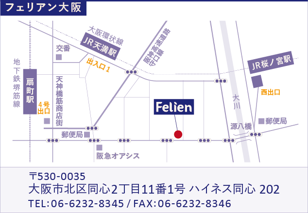 map_kyoto.png
