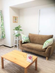 room-photo_01.jpg