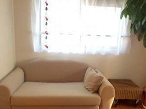 room-photo_03.jpg