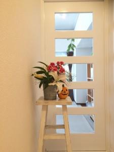 room-photo_04.jpg