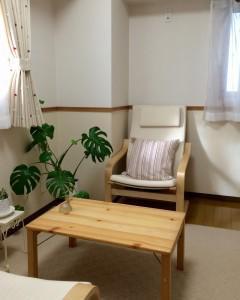 room-photo_07.jpg